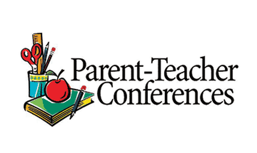 Sign Ups for Parent-Teacher Conferences ~ October 28th | San Miguel  Catholic School